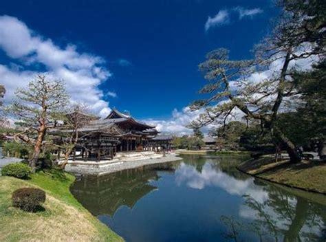 imagenes de paisajes maravillosos paisajes maravillosos spanish china org cn