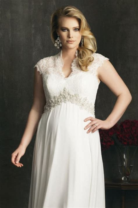 wedding hair for plus size brides fashion for full figured women over 50
