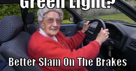 Bad Driver Memes - oap bad driver meme bad drivers pinterest meme