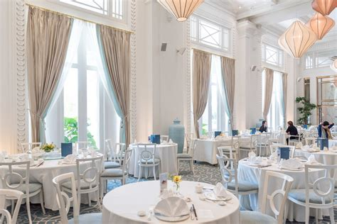 jade restaurant fullerton new year jade restaurant refreshes interiors and introduces a