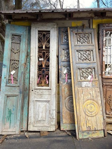 athens ga  antiques vintage architectural salvage
