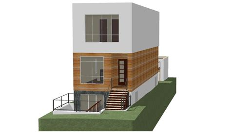 calgary house plans house design ideas