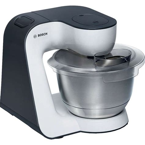 Mixer Roti Bosch 2kg 17 best images about bosch universal mixer on