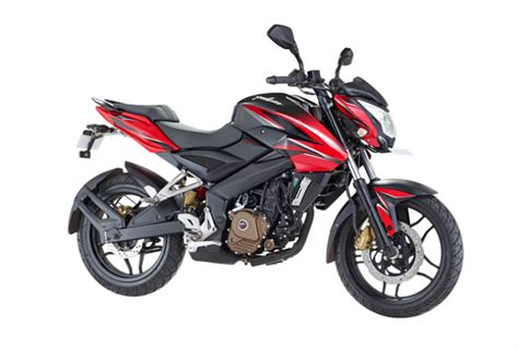 bajaj pulsar 200 bajaj pulsar ns 200 to relaunch in january 2017 india com