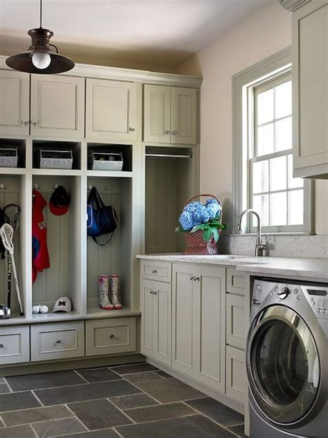 25 best ideas about laundry rooms on laundry laundry room and laundry storage
