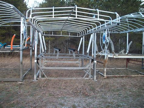 shoremaster boat lifts for sale aluminum hewitt