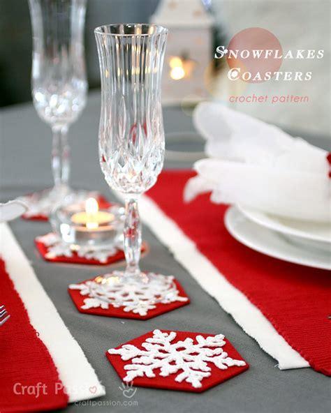 addobbi natalizi tavola fai da te addobbi natalizi e decorazioni natalizie fai da te 75 idee
