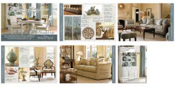 home decorating catalogs home ideas