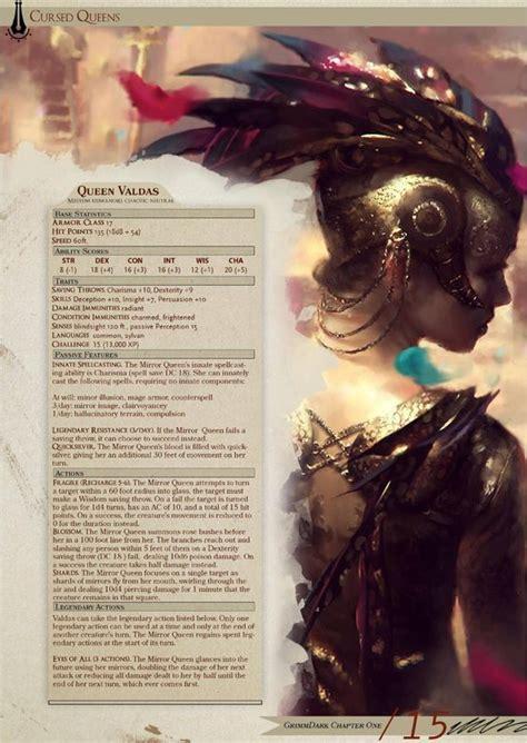 libro desert oath the official m 225 s de 25 ideas incre 237 bles sobre ficha personaje dnd en carreras de calabozos y