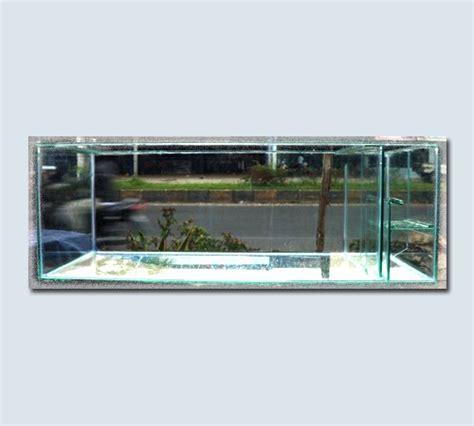 iagc club m 246 bel k w aquarium club adi aquarium product page 1