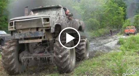 monster truck mudding videos 100 monster truck in mud videos monster truck photo