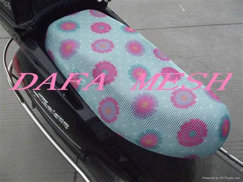 Diy Motorcycle Seat Upholstery by Motorcycle Seat Cushion Df N 1010bk25 Dafa China