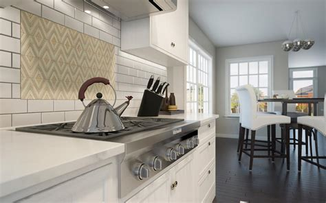 used kitchen cabinets st louis st louis kitchen st louis mo used kitchen cabinets st