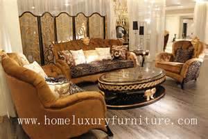Luxury Living Room Sets For Sale Living Room Sets Sofa Luxury Classic Mordern Fabric Sofa