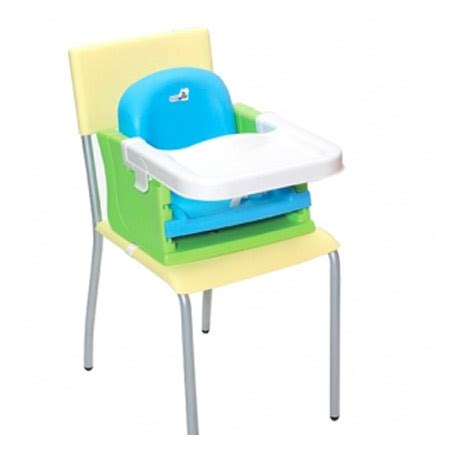 rehausseur de chaise bebe r 233 hausseur de chaise
