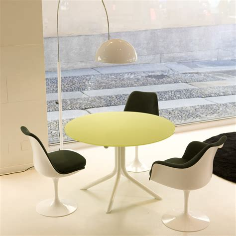 saarinen tulip chair  knoll   shop