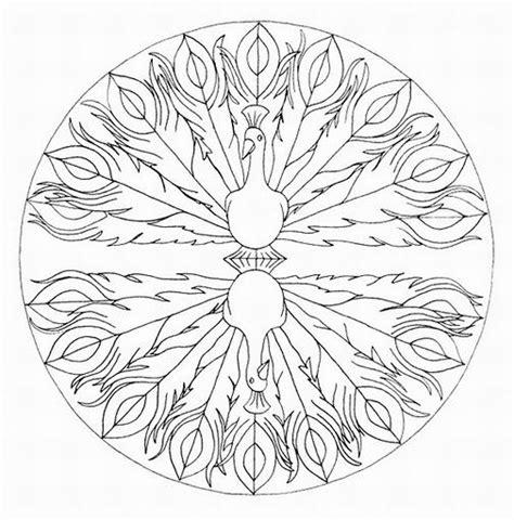 imajenes de dibujo de pavo real para bordar mejores 38 im 225 genes de dibujos para calcar en pinterest