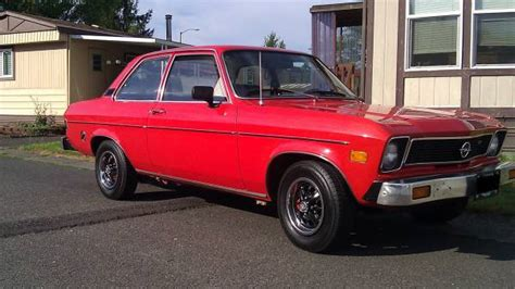 1975 buick opel related keywords suggestions for opel 1900 sedan