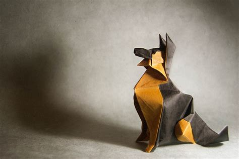 Easy Impressive Origami - 22 excellent origami models for