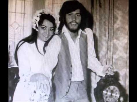 Wedding Day The Bee Gees   YouTube