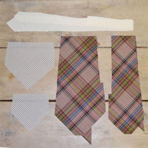 sewing pattern necktie best photos of free sewing pattern men s tie tie sewing