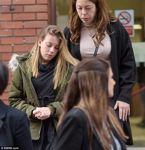 andrew broadhead killer daniel jones jailed for 20 andrew broadhead killer daniel jones jailed for 20 years