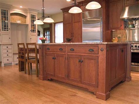 Kitchen Designer Nj Kitchen Kaboodle Nj Kitchen Design