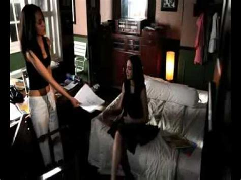 film pocong jalan blora pocong jalan blora movie trailer youtube