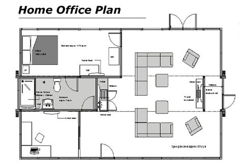 home design base review floor plan mediterranean ideas furniture reviews small