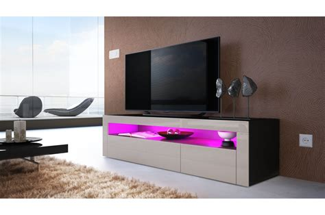 Banc Television by Banc T 233 L 233 Vision Moderne Trendymobilier