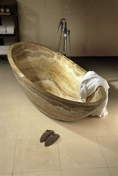 cool bathtubs world of architecture 27 cool types of bathtubs for