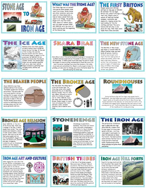 new year information ks2 new year facts ks2 28 images children s poem about