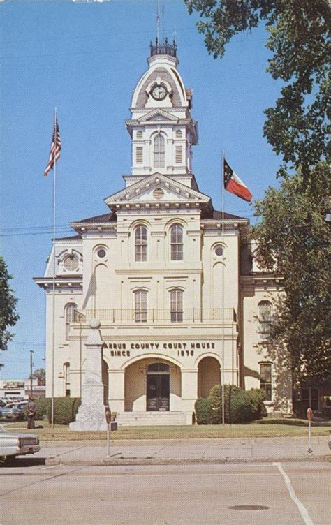 Cabarrus County Clerk Of Court Records Cabarrus County Nc Historical Photographs