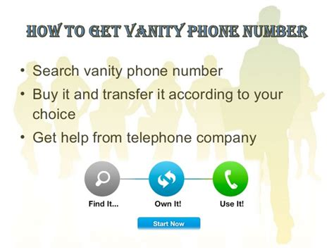 Vanity Phone Numbers Search Vanity Phone Numbers For Business