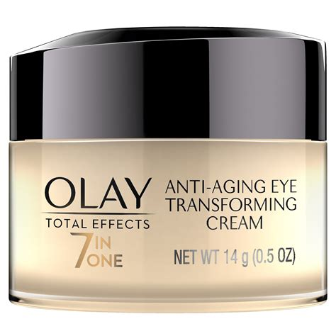 Olay Anti Aging Fairness olay smooth finish hair removal duo