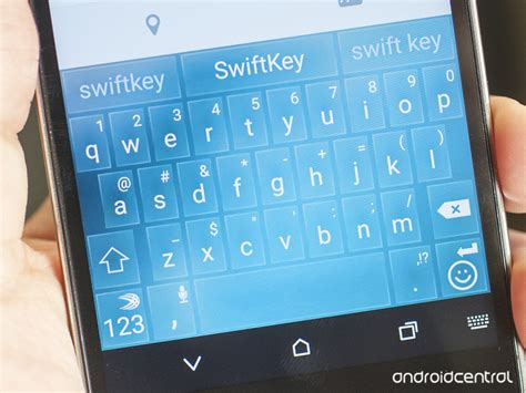 best keyboard app for android the best android keyboard apps android central
