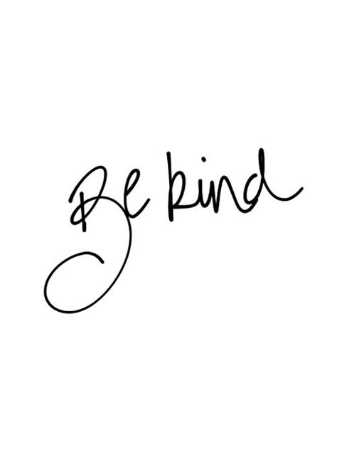tattoo quotes about kindness 28 best images about kindness on pinterest random acts