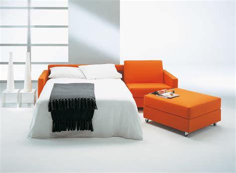 divano letto componibile divano letto componibile trasformabile maestro divano