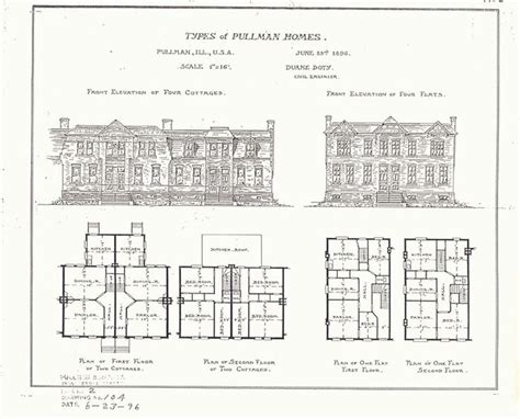 floor plans of huntington village colonial 17 best images about english row houses on pinterest