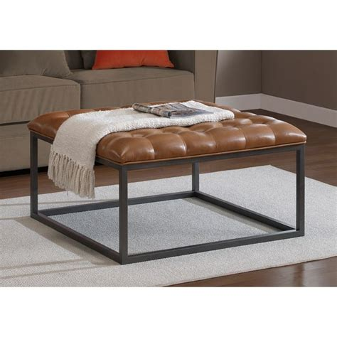 Baby Safe Coffee Table 18 Best Baby Safe Coffee Table Research Images On Pinterest Brown Skin Bed Furniture And Boat