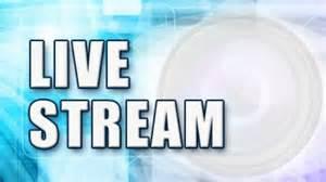 Live Feed Live Fox4kc