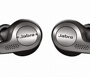 Image result for Best Wireless Earphone for iPhone. Size: 186 x 160. Source: www.howtoisolve.com