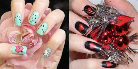 ernia iatale alimentazione consigliata nail per san valentino foto eco risparmio