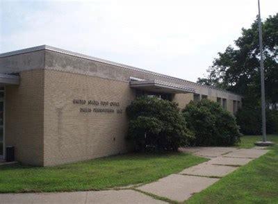 Dallas Pa Post Office dallas pennsylvania 18612 u s post offices on waymarking