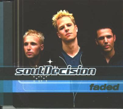download faded soul decision mp3 souldecision lyrics and discography