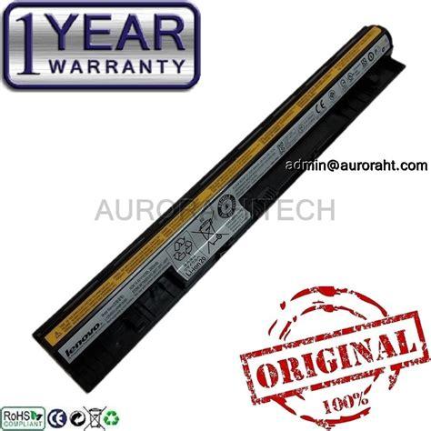 Baterai Original Lenovo Ideapad G400s G405s G410s G500s G505s Limited ori original lenovo g400s g405s g410 end 6 22 2018 5 15 pm