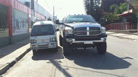 Vivo Y51 White Jeep Wrangler dodge ram 2500 bullydog 465cv lift 6 pneus 37 etc