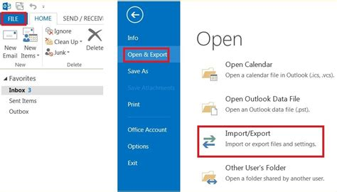I Calendar In Outlook How Can I Import Macao Holidays And Um Almanac To