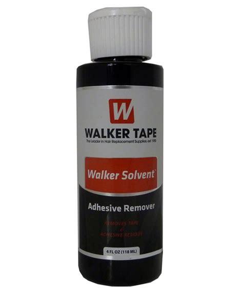 hair direct hair direct walker walker solvent