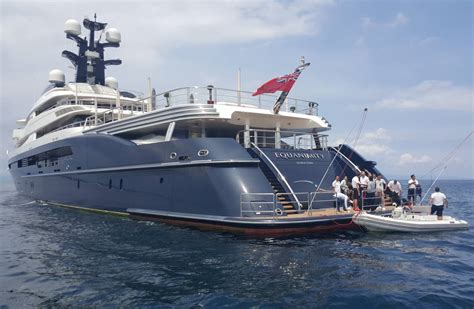 yacht bahasa indonesia report of rm1mil found on board yacht untrue say